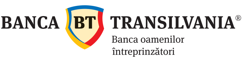 780x200Orizontal-Standard-Transparent.png#asset:663:url