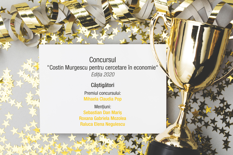 Anunt-premiu-Costin-Murgescu_2-dec-2020.jpg#asset:1245