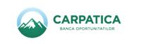 Carpatica.png#asset:296:url