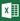 Iconita-Excel.jpg#asset:485:url