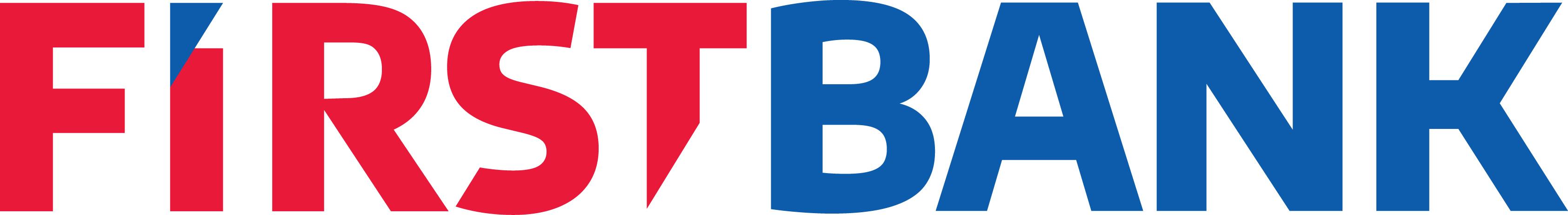 Logo-First-Bank-01_jpeg.jpg#asset:954