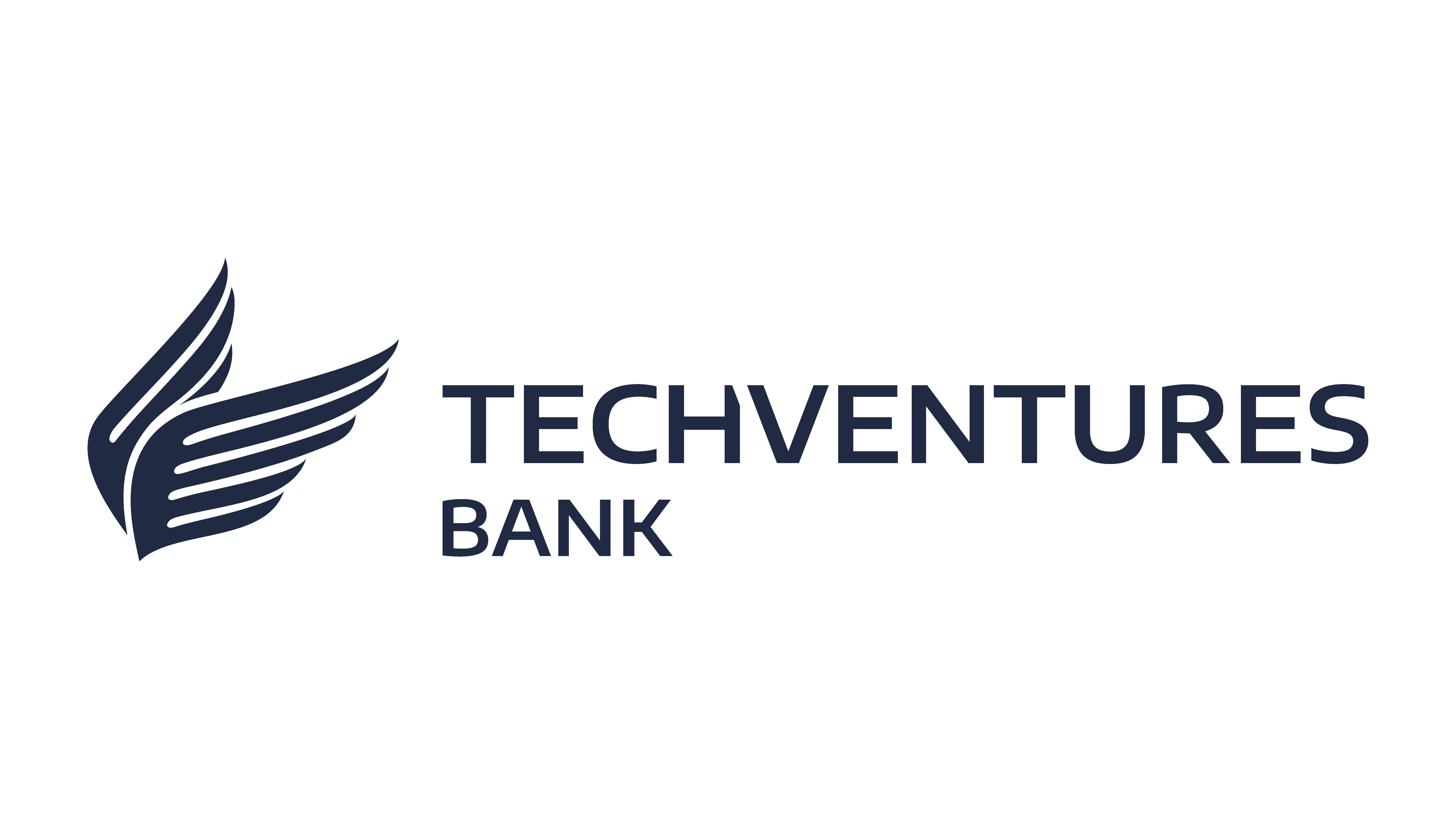 TechVenturesBank_Logo_Horizontal_Flat_Blue.png#asset:1252