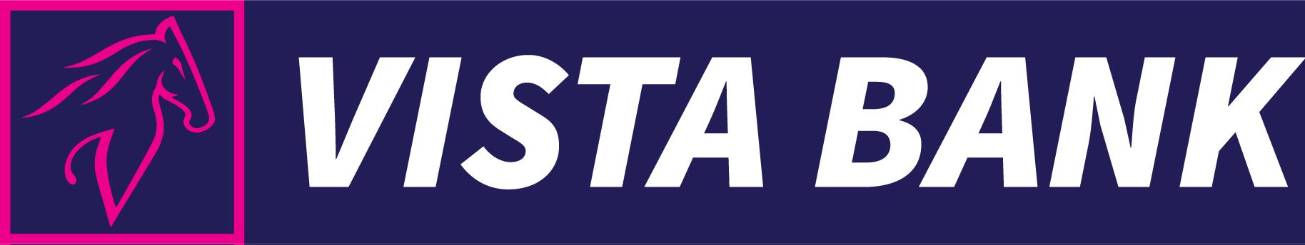 logo.jpg#asset:1018
