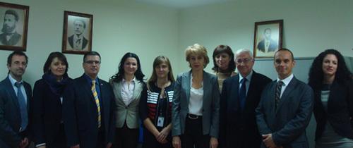 vizita-bulgaria.JPG#asset:180:url